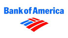 Bank of America: at least $92,250