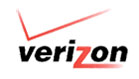 Verizon: at least $75,165