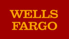 Wells Fargo: at least $73,050