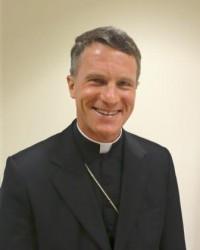 Archbishop_Broglio