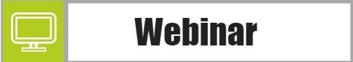 WebinarLCI.jpg?mtime=20171011135404#asset:4485