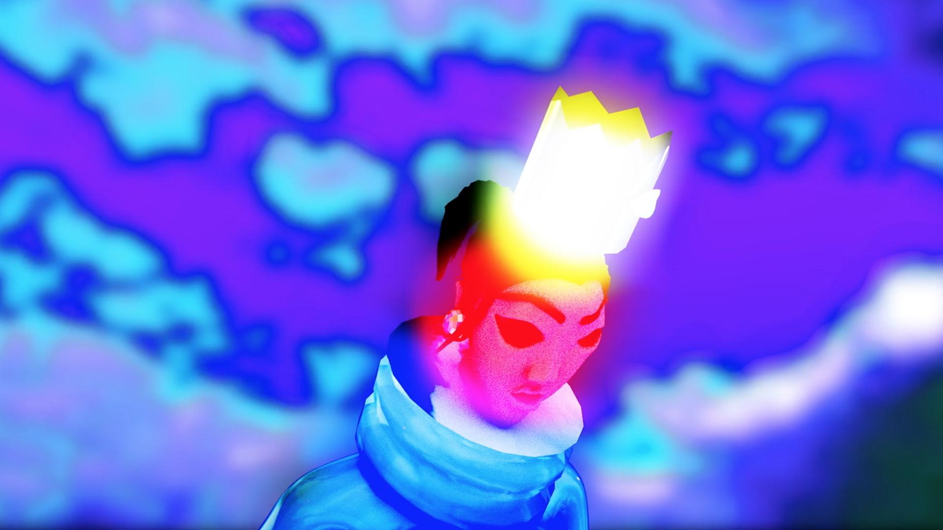 Glowingqueen