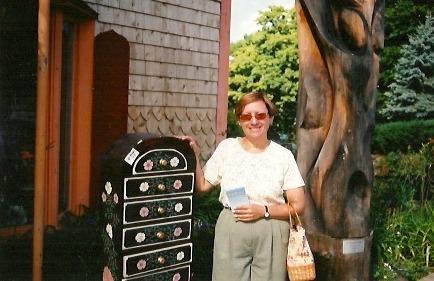 2002, Saint-Jean-Port-Joly