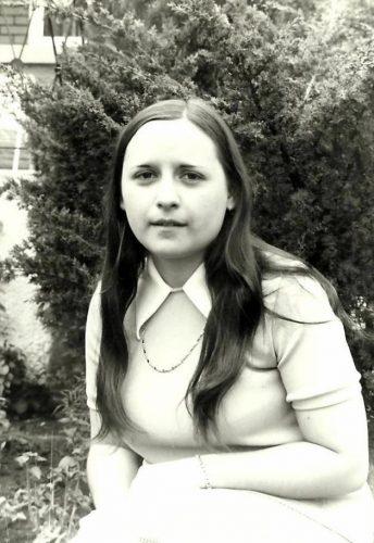 Céline... 1973