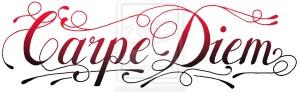 Carpe-Diem-2
