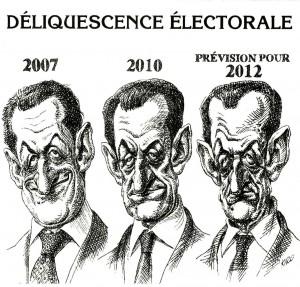 Deliquescence-electorale----Kiro---17-03-2010-