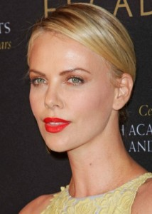 Charlize-Theron-300x420