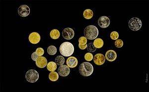 monnaie-franc-noir-1680