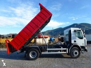 camion_benne