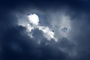 nimbus_clouds