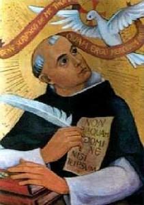220px-St_Thomas_d'Aquin_(1225-1274)