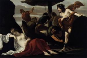 Bacchus_and_Ariadne,_Le_Nain