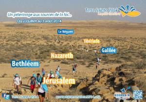 ob_de0e8a_affiche-ts-2014-desert-noms-des-lieux