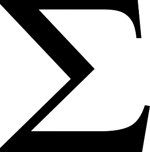 math-48969_640