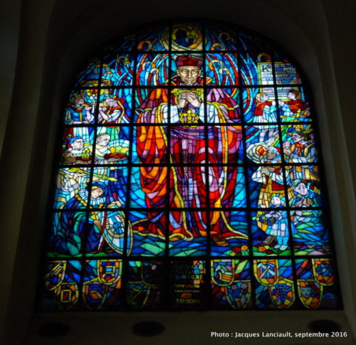 Sanctuaire de Jasna Góra, Częstochowa, Pologne
