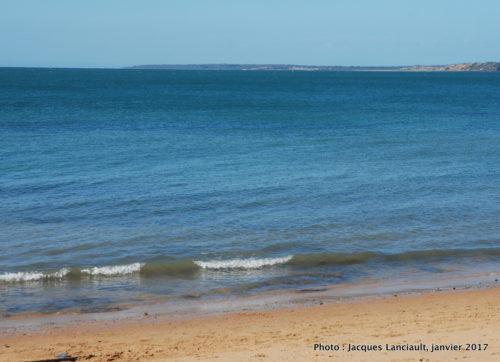 Cowes, Phillip Island, Australie