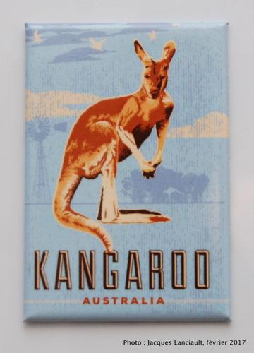 Outback, Territoire du Nord, Australie