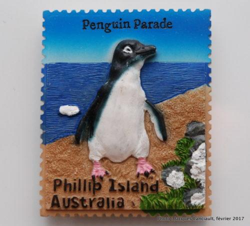 Phillip Island, Victoria, Australie