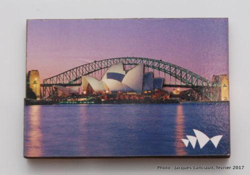 Sydney, Nouvelle-Galles-du-Sud, Australie