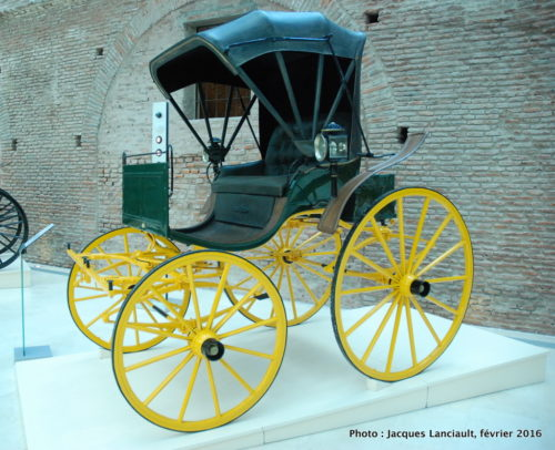 Museo del Bicentenario, Buenos Aires, Argentine» width=