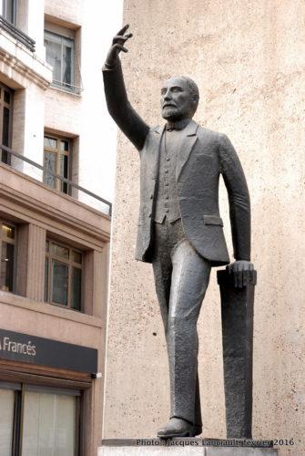 Lisandro de la Torre, Buenos Aires, Argentine