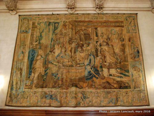 Museo Nacional de Arte Decorativo, Buenos Aires, Argentine