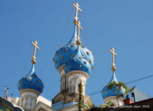 Iglesia de la Santísima Trinidad, Buenos Aires, Argentine