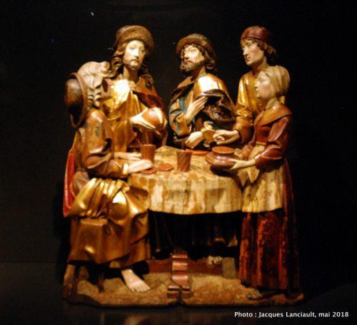 Rijksmuseum, Amsterdam, Pays-Bas