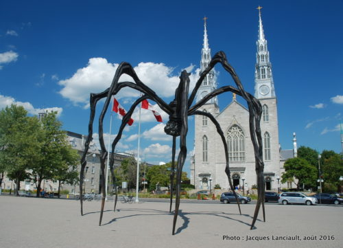 Musée des beaux-arts du Canada, Ottawa, Canada