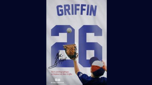 Marc Griffin