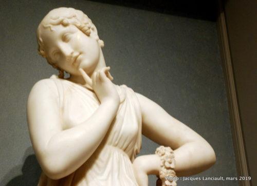 National Gallery of Art, Washington D. C, États-Unis
