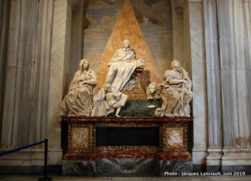 Basilica diSanta Maria Maggiore