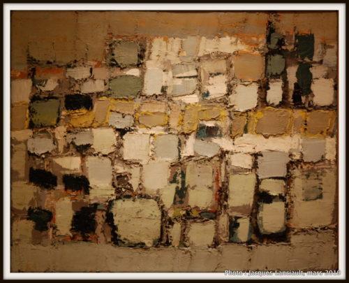 Phillips Collection, Washington D.C., États-Unis