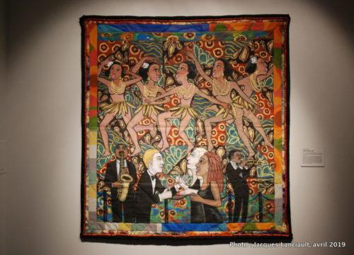 National Museum of Women in the Arts, Washington D.C., États-Unis
