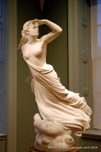 Smithsonian American Art Museum, Washington D.C., États-Unis