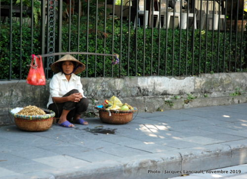 Hanoï, Vietnam