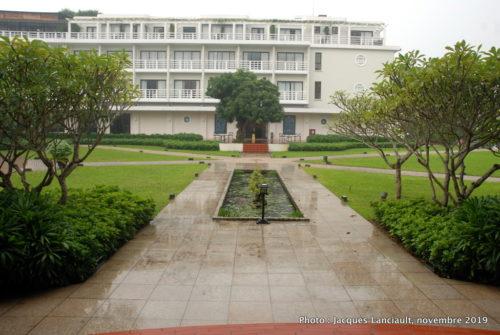 Azerai La Residence, Hué, Vietnam