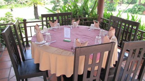Ben Nay Restaurant, Hô Chi Minh-Ville, Vietnam