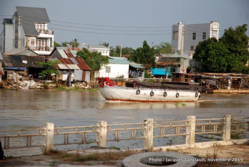 Sa Đéc, Vietnam