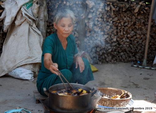 Tân Châu, Vietnam