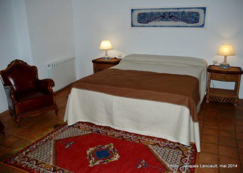 Mi Casa En Cordoba, Cordoue, Andalousie, Espagne