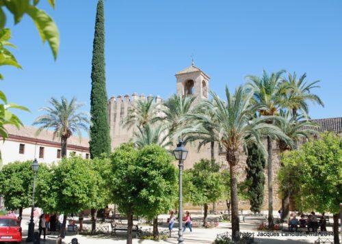 Taberna D'Ucles, Cordoue, Andalousie, Espagne