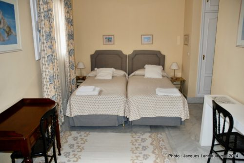 Appartement Santa Marta Terrace, Séville, Andalousie, Espagne
