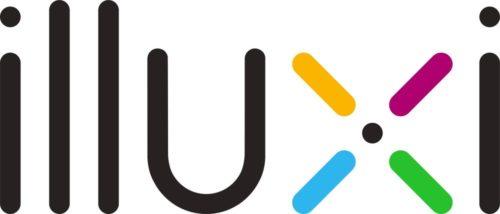 Logo illuxi