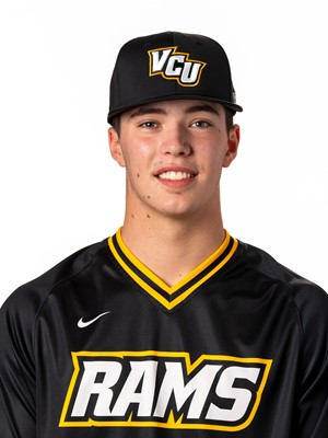 Justin Humenay, Virginia Commonwealth University