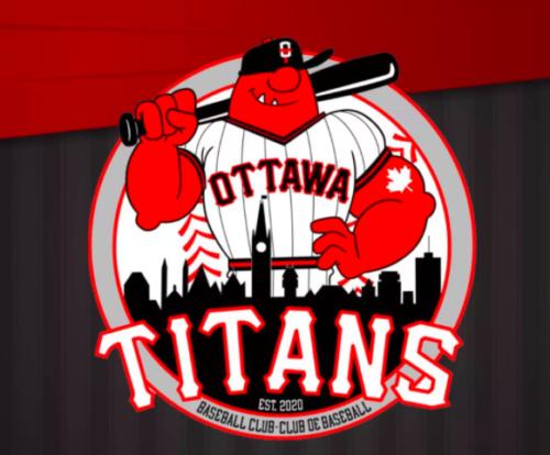 Titans d'Ottawa, Ligue Frontière