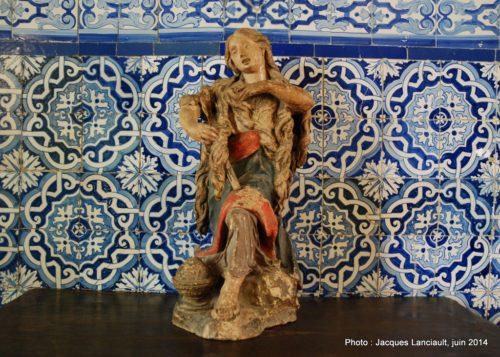 Palacio de la Condesa de Lebrija, Séville, Andalousie, Espagne