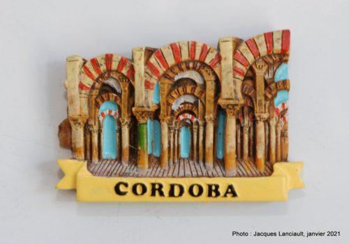 Cordoue Espagne