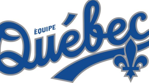 Équipe Québec, Ligue Frontier