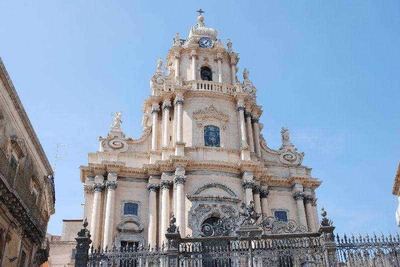 Architecture for L architecture baroque